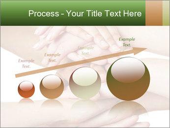 0000076869 PowerPoint Templates - Slide 87