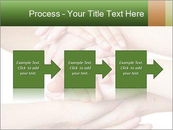 0000076869 PowerPoint Templates - Slide 88