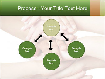 0000076869 PowerPoint Templates - Slide 91