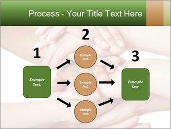 0000076869 PowerPoint Template - Slide 92