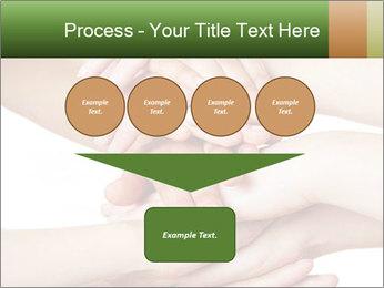 0000076869 PowerPoint Templates - Slide 93