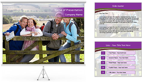0000076870 PowerPoint Template