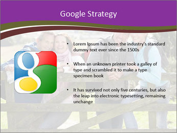 0000076870 PowerPoint Templates - Slide 10
