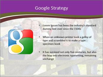 0000076870 PowerPoint Template - Slide 10