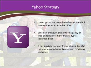 0000076870 PowerPoint Template - Slide 11