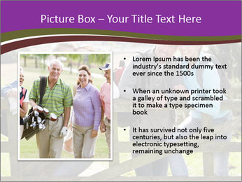 0000076870 PowerPoint Templates - Slide 13