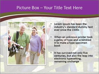 0000076870 PowerPoint Template - Slide 13
