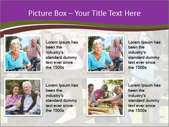 0000076870 PowerPoint Templates - Slide 14