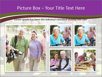 0000076870 PowerPoint Templates - Slide 19