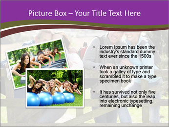 0000076870 PowerPoint Templates - Slide 20
