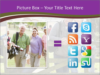 0000076870 PowerPoint Templates - Slide 21