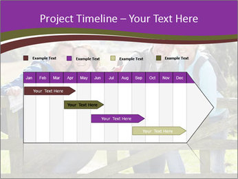 0000076870 PowerPoint Templates - Slide 25