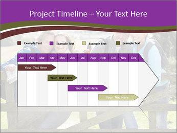 0000076870 PowerPoint Template - Slide 25