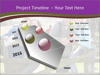 0000076870 PowerPoint Template - Slide 26