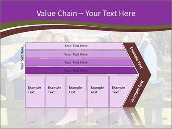 0000076870 PowerPoint Template - Slide 27