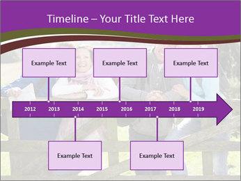 0000076870 PowerPoint Template - Slide 28