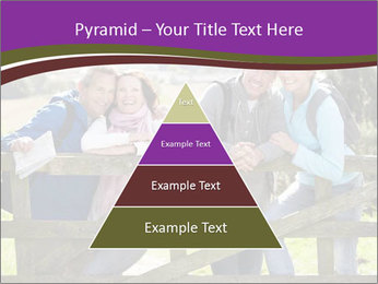 0000076870 PowerPoint Template - Slide 30