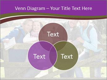 0000076870 PowerPoint Template - Slide 33