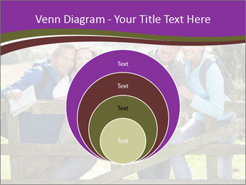 0000076870 PowerPoint Template - Slide 34