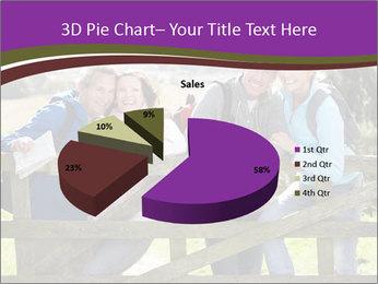 0000076870 PowerPoint Template - Slide 35