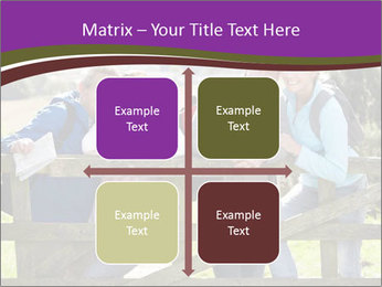 0000076870 PowerPoint Template - Slide 37