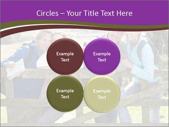 0000076870 PowerPoint Template - Slide 38