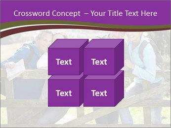 0000076870 PowerPoint Template - Slide 39