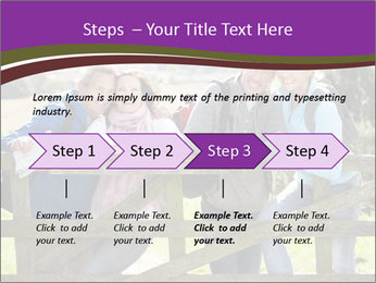 0000076870 PowerPoint Templates - Slide 4