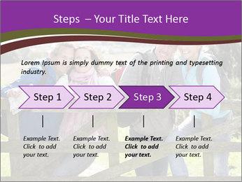 0000076870 PowerPoint Template - Slide 4