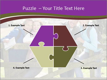 0000076870 PowerPoint Templates - Slide 40