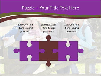 0000076870 PowerPoint Template - Slide 42