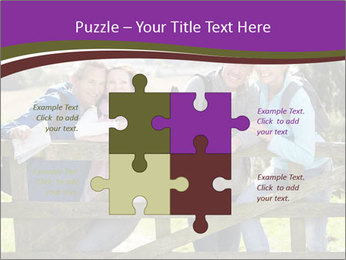 0000076870 PowerPoint Templates - Slide 43
