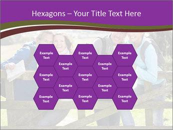 0000076870 PowerPoint Template - Slide 44