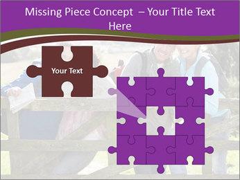 0000076870 PowerPoint Template - Slide 45