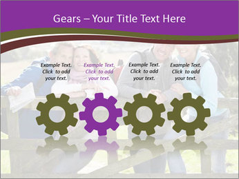 0000076870 PowerPoint Templates - Slide 48