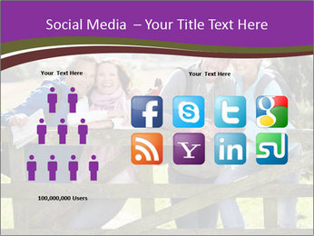 0000076870 PowerPoint Templates - Slide 5
