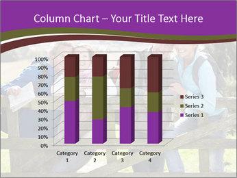 0000076870 PowerPoint Template - Slide 50