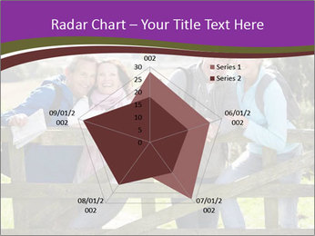 0000076870 PowerPoint Template - Slide 51