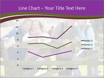 0000076870 PowerPoint Template - Slide 54