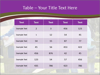 0000076870 PowerPoint Templates - Slide 55