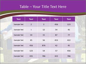 0000076870 PowerPoint Template - Slide 55