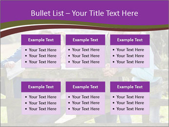 0000076870 PowerPoint Templates - Slide 56