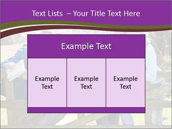 0000076870 PowerPoint Templates - Slide 59