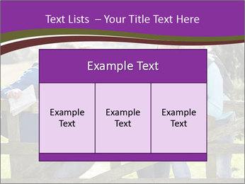 0000076870 PowerPoint Template - Slide 59