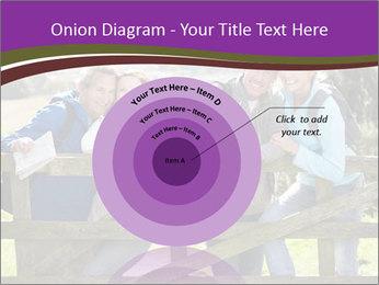 0000076870 PowerPoint Template - Slide 61