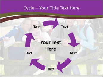 0000076870 PowerPoint Template - Slide 62
