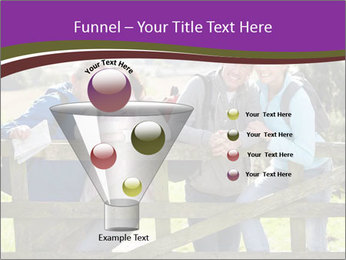 0000076870 PowerPoint Templates - Slide 63