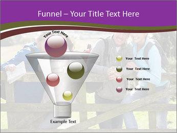 0000076870 PowerPoint Template - Slide 63