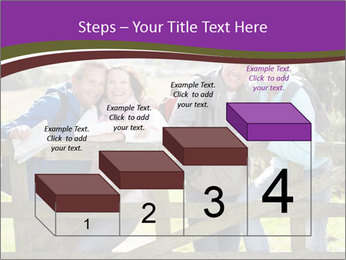 0000076870 PowerPoint Templates - Slide 64