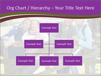 0000076870 PowerPoint Template - Slide 66